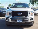 2018 F-150 SuperCrew Cab 4x2,  Pickup #183668 - photo 8