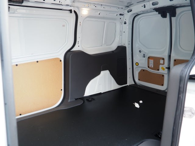 2019 Transit Connect 4x2,  Empty Cargo Van #190069 - photo 2