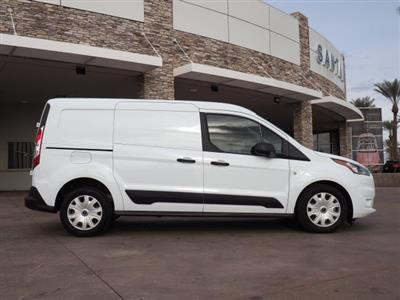 2019 Transit Connect 4x2,  Empty Cargo Van #190069 - photo 3