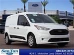 2019 Transit Connect 4x2,  Empty Cargo Van #190069 - photo 1