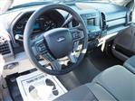 2019 F-350 Regular Cab DRW 4x4, CM Truck Beds RD Model Platform Body #200962 - photo 12