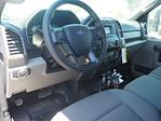 2021 F-600 Regular Cab DRW 4x2, 999 Gallon Maverick Water Tank Upfit -No CDL Tank Endorsement Needed #211583 - photo 13