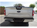 2018 F-150 SuperCrew Cab 4x2,  Pickup #C181373 - photo 5