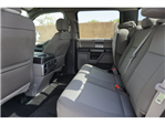 2018 F-150 SuperCrew Cab 4x2,  Pickup #C181373 - photo 10