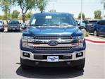 2018 F-150 SuperCrew Cab 4x4,  Pickup #C182895 - photo 3