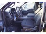 2018 F-150 SuperCrew Cab 4x4,  Pickup #000E2545 - photo 6