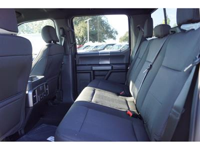 2018 F-150 SuperCrew Cab 4x4,  Pickup #000E2547 - photo 7