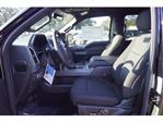 2018 F-150 SuperCrew Cab 4x4,  Pickup #000E2547 - photo 6