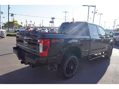 2019 F-250 Crew Cab 4x4,  Pickup #000F0314 - photo 4