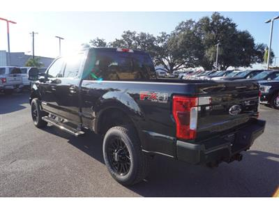 2019 F-250 Crew Cab 4x4,  Pickup #000F0314 - photo 2
