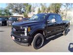 2019 F-250 Crew Cab 4x4,  Pickup #000F0314 - photo 1