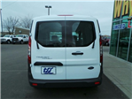 2017 Transit Connect 4x2,  Empty Cargo Van #F71284 - photo 8