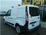 2017 Transit Connect 4x2,  Empty Cargo Van #F71284 - photo 9