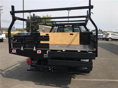 2018 F-450 Regular Cab DRW 4x2,  Knapheide Contractor Body #F71859 - photo 7