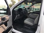 2018 F-450 Regular Cab DRW 4x2,  Knapheide Contractor Body #F71859 - photo 9