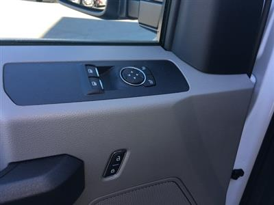 2019 F-450 Regular Cab DRW 4x4,  Knapheide Value-Master X Platform Body #F71905 - photo 4