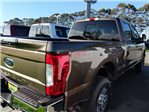 2017 F-350 Crew Cab 4x4,  Pickup #11952 - photo 2