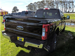 2017 F-350 Crew Cab 4x4,  Pickup #12032 - photo 2
