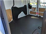 2018 Transit Connect 4x2,  Empty Cargo Van #12117 - photo 1