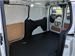2018 Transit Connect 4x2,  Empty Cargo Van #12176 - photo 5