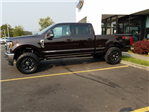 2018 F-250 Crew Cab 4x4,  Pickup #12198 - photo 5