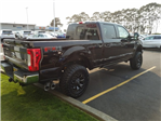 2018 F-250 Crew Cab 4x4,  Pickup #12198 - photo 2