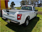 2018 F-150 Regular Cab 4x2,  Pickup #12281 - photo 2