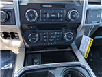 2018 F-250 Crew Cab 4x4,  Pickup #12298 - photo 4