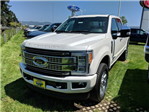 2018 F-250 Crew Cab 4x4,  Pickup #12299 - photo 1