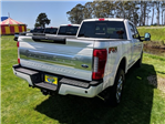 2018 F-250 Crew Cab 4x4,  Pickup #12299 - photo 2