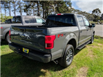 2018 F-150 SuperCrew Cab 4x4,  Pickup #12343 - photo 2