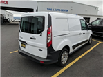 2018 Transit Connect 4x2,  Empty Cargo Van #12363 - photo 1