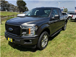 2018 F-150 Super Cab 4x4,  Pickup #12380 - photo 1