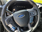 2018 F-150 Super Cab 4x4,  Pickup #12380 - photo 3