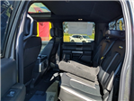 2018 F-250 Crew Cab 4x4,  Pickup #12418 - photo 8