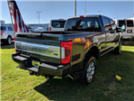 2018 F-250 Crew Cab 4x4,  Pickup #12418 - photo 2