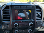2018 F-150 SuperCrew Cab 4x4,  Pickup #12441 - photo 6