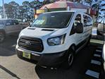 2018 Transit 150 Low Roof 4x2,  Passenger Wagon #12449 - photo 1