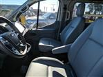 2018 Transit 150 Low Roof 4x2,  Passenger Wagon #12449 - photo 6