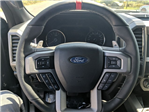 2018 F-150 SuperCrew Cab 4x4,  Pickup #12466 - photo 5