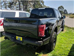 2018 F-150 SuperCrew Cab 4x4,  Pickup #12466 - photo 2