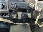 2019 F-350 Regular Cab 4x4,  Scelzi Signature Service Body #12552 - photo 6