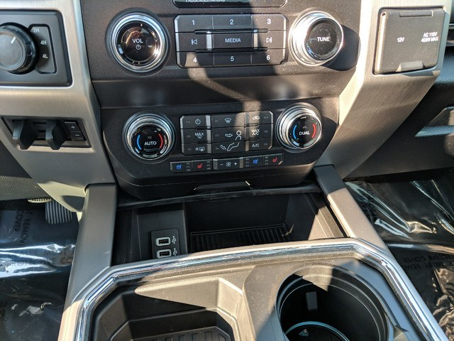 2019 F-250 Crew Cab 4x4,  Pickup #12586 - photo 6