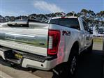 2019 F-250 Crew Cab 4x4,  Pickup #12586 - photo 2