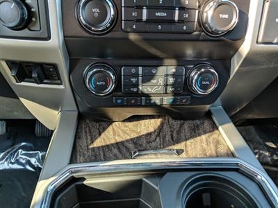 2019 F-350 Crew Cab 4x4,  Pickup #12600 - photo 6