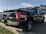 2019 F-350 Crew Cab 4x4,  Pickup #12600 - photo 2