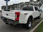 2019 F-350 Crew Cab DRW 4x4,  Pickup #12661 - photo 2