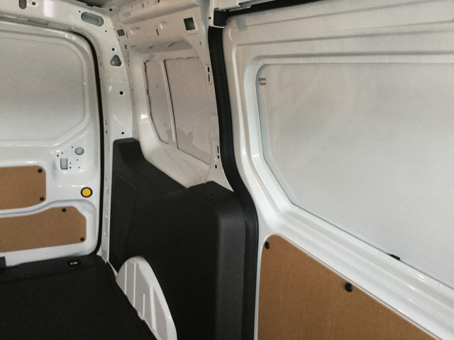 2018 Transit Connect 4x2,  Empty Cargo Van #346494 - photo 23
