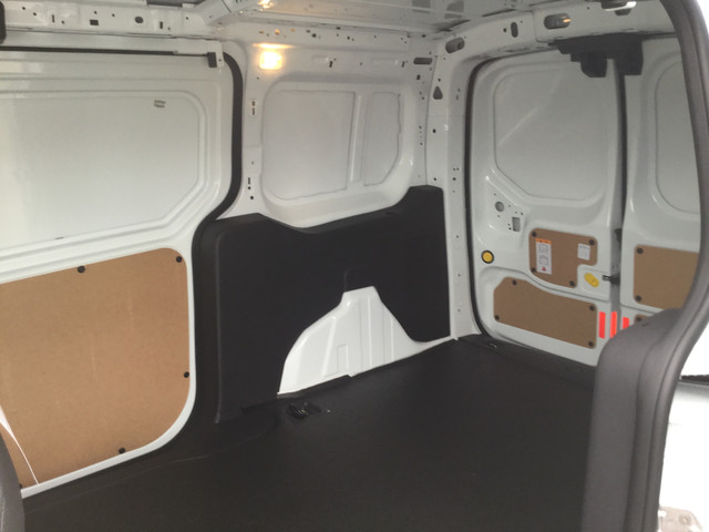 2018 Transit Connect 4x2,  Empty Cargo Van #346494 - photo 24