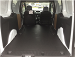 2018 Transit Connect 4x2,  Empty Cargo Van #346494 - photo 1